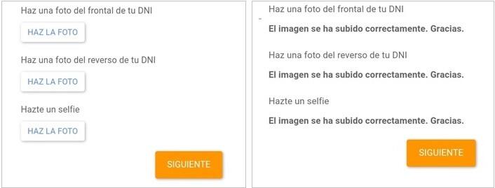 haz fotos