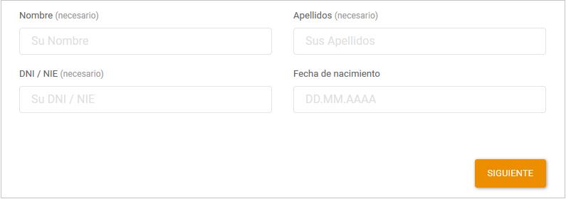introduce-nombre-dni-fecha-nacim.png