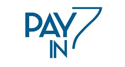 logo payin7
